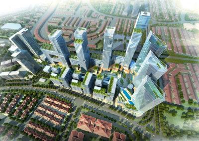 Damansara Avenue